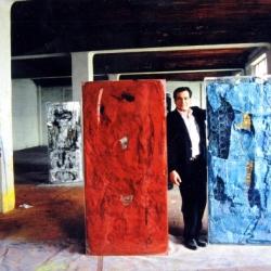 ArtsLife Exclusive Interview with Marcello Lo Giudice