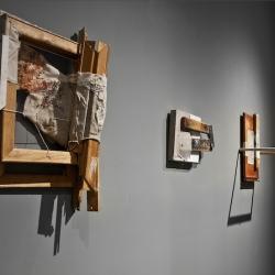 Winter Collective Exhibition | UNIX Gallery