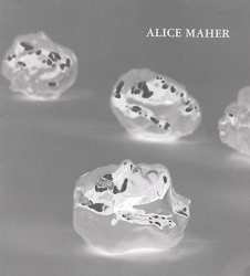Alice Maher