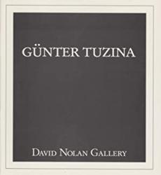 Günter Tuzina