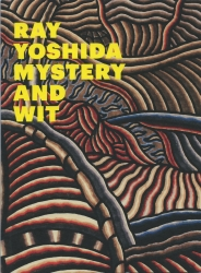 Ray Yoshida