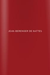 Jean-Berenger des Nattes