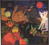 Roy De Forest: A Memorial Exhibition
