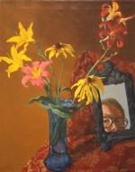 Jack Beal: Paintings 1963-2011