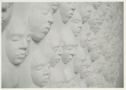 Anthony Kulig: New Sculpture