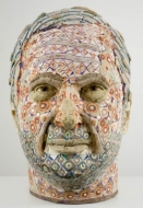 Michael Ferris Jr.: New Sculpture