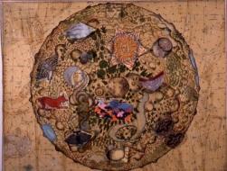 James Barsness: It's a Beautiful World