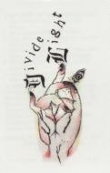Artists' Ink