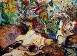 Peter Dean: Paintings, 1975 to 1989