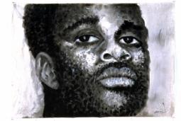 Robert Arneson: The BLACK Series: Selected Works 1988-1990