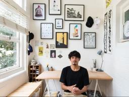 Kentaro Yoshida
