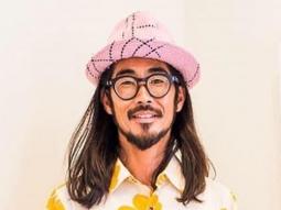 Kazayuki Fujii