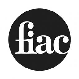 FIAC Logo