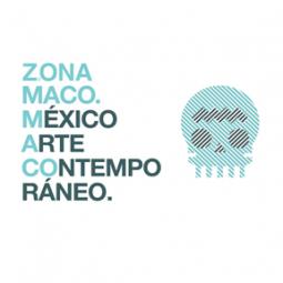 Zona Maco Logo