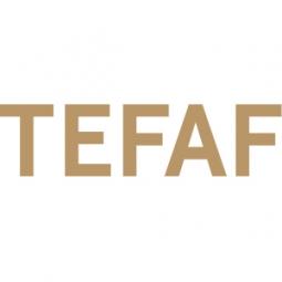TEFAF Logo