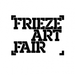 Frieze Logo