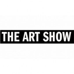ADAA The Art Show Logo