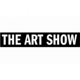 ADAA The Art Show Logo
