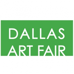 Dallas Art Fair Logo