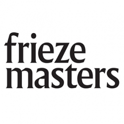 Frieze Masters Logo