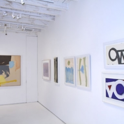 Group Show 2010