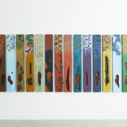 1-54 Contemporary African Art Fair