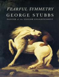 Fearful Symmetry: George Stubbs