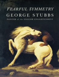 Fearful Symmetry: George Stubbs