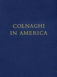 Colnaghi in America