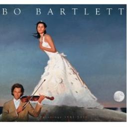 Bo Bartlett: Paintings