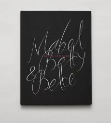 Mabel Betty & Bette