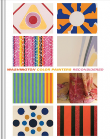 Washington Color Painters Reconsidered