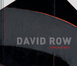 David Row: There and Back