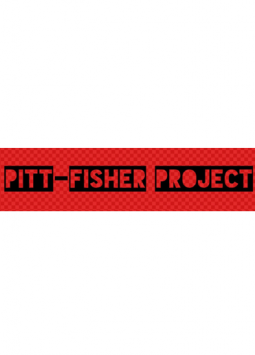 """""""Pit-Fisher Project"""" 