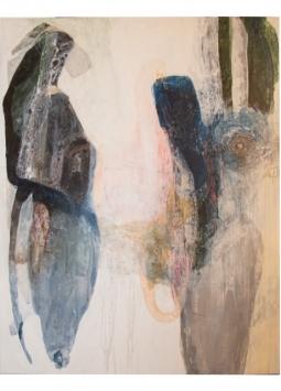 """September 2020 Ariodante Artists"" | Hope Biba, Alex Hafner, Myra Wirtz"