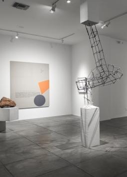 Jonathan Ferrara Gallery
