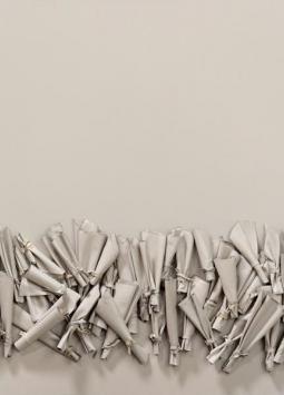 Callan Contemporary Gallery