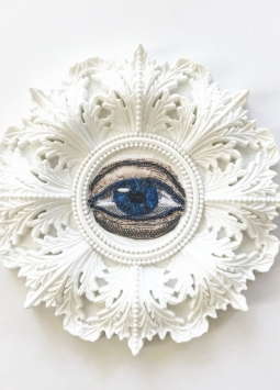 Martine Chaisson Gallery
