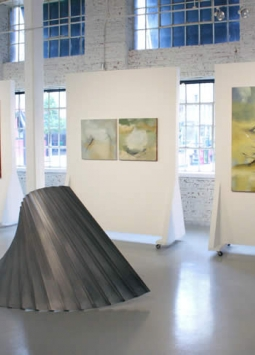 Søren Christensen Gallery