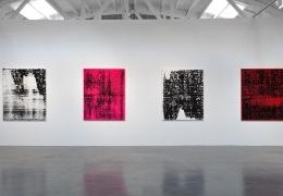 Glenn Ligon: Off Book