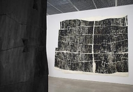 Mel Kendrick: Works from 1995 to Now