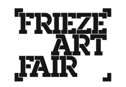 Frieze New York