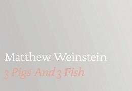 Matthew Weinstein