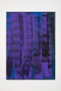 Scott Reeder Untitled, 2014