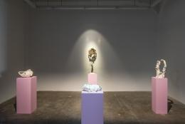 Alex Anderson: Little Black Boy Makes Imperial Porcelains