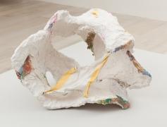 Alexis Teplin, Pants!, 2012