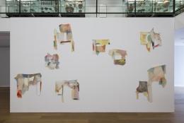 San Marino Calling, Museo D'Arte Moderna e Contemporanea, San Marino