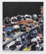 Enoc Perez Untitled, 2020