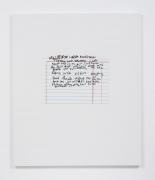 Dean Sameshima, Poetry and Dreams, 2015