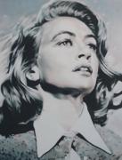 Judith Eisler Dorothy 2, 2014